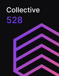 Collective528