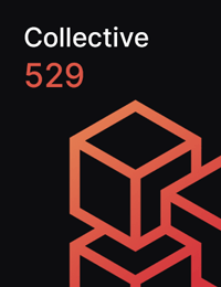 Collective529
