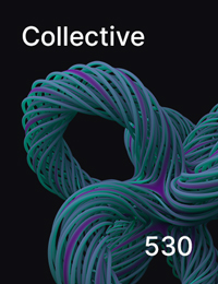 Collective530