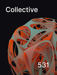 Collective531