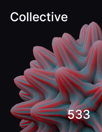 Collective533