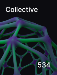 Collective534