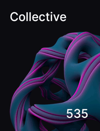 Collective535