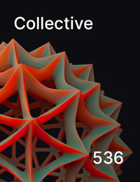 Collective536