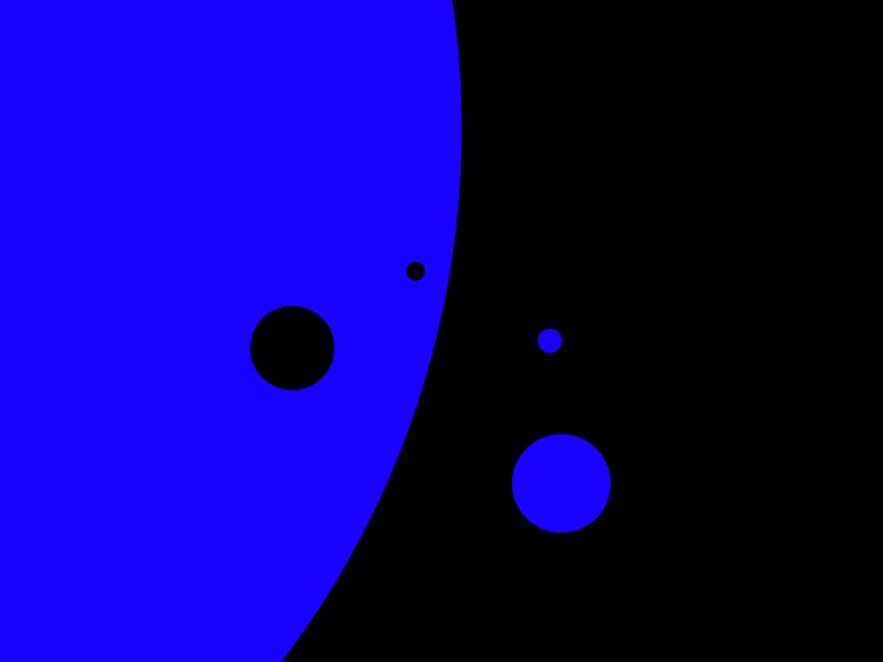 sixcircles-bees&bombs
