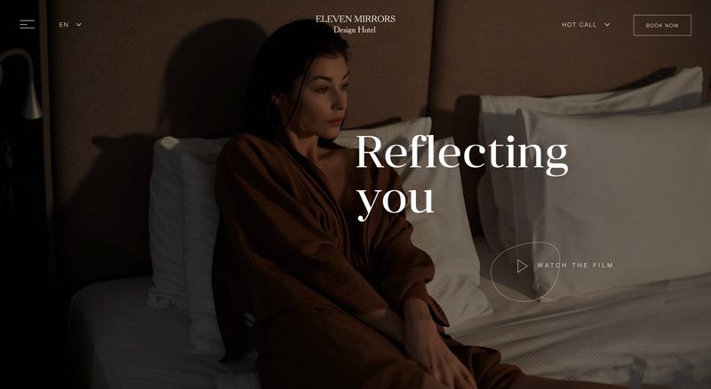 11-Mirrors-Design-Hotel