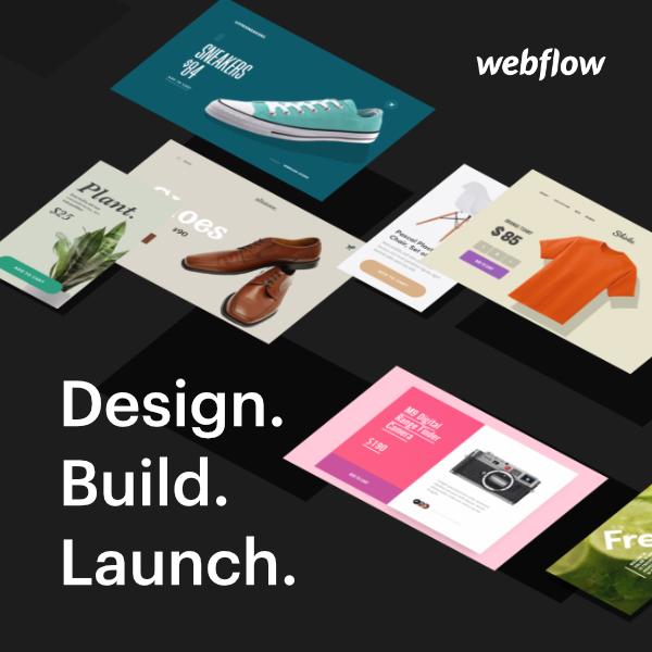 C538_Webflow