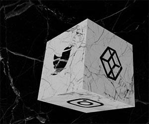 C538_cube
