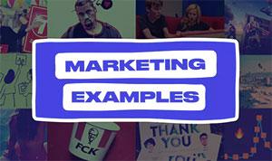C539_marketing