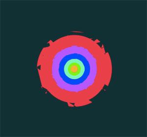 C540_circle