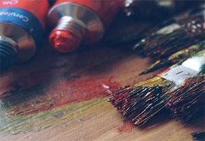 C540_paint