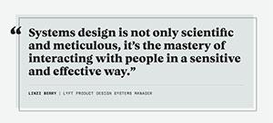 C541_designsystems