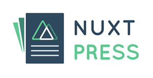 C542_nuxtpress