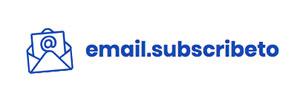 C542_subscribeto