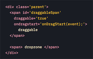 C544_draggable