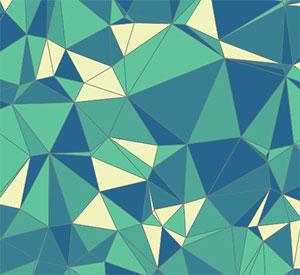 C544_pattern
