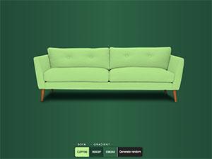 C544_sofa