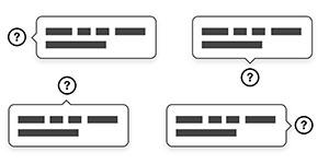 C544_tooltips