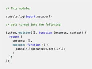 C544_typescript