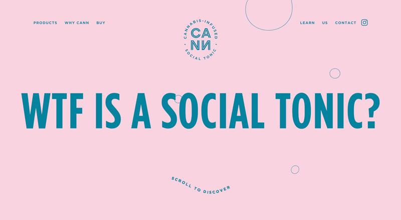 Cann-Social-Tonics