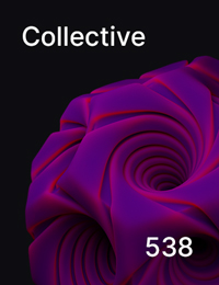 Collective538