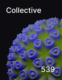 Collective539