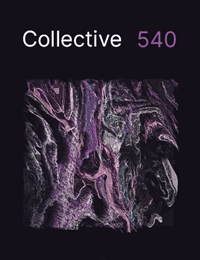 Collective540