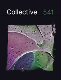 Collective541