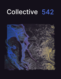Collective542