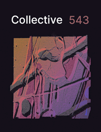 Collective543