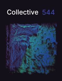 Collective544