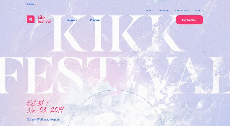 KIKK-Festival-2019
