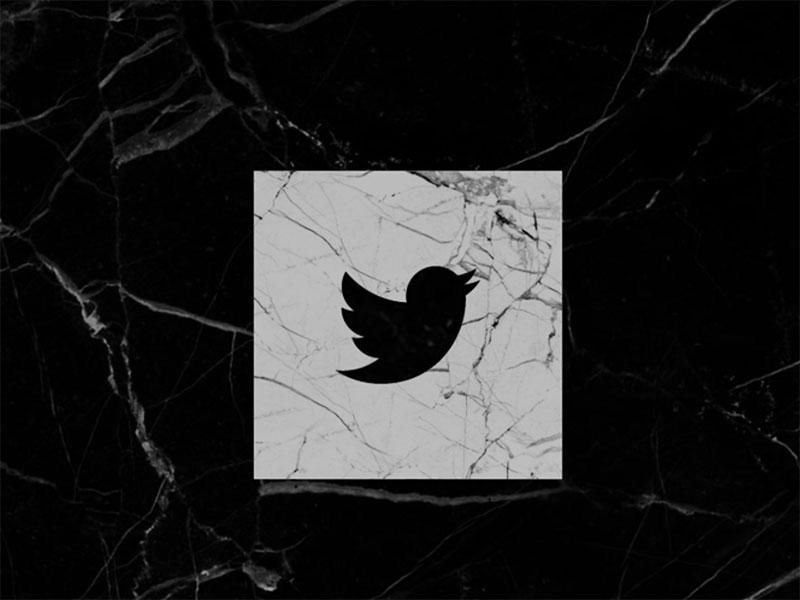 Social-Links-Cube-PlayCanvas