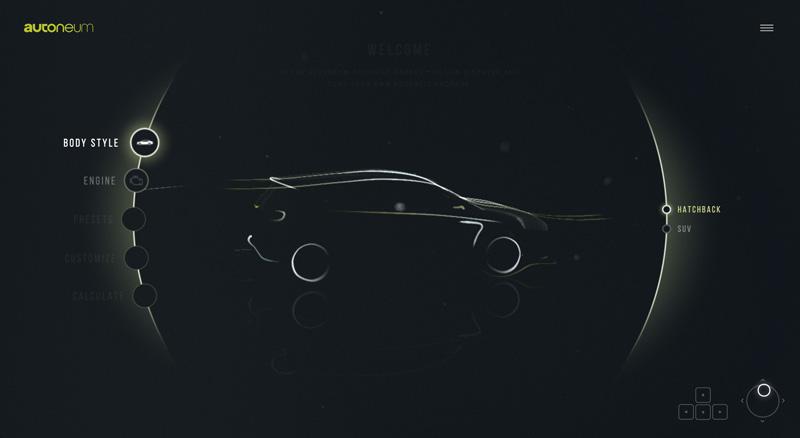 Autoneum-Acoustic-Garage