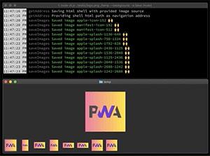C545_pwaassets