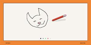 C545_sketchpad