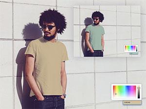 C546_colorproduct