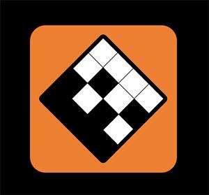 C546_crosswordregex