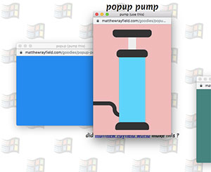C547_pump