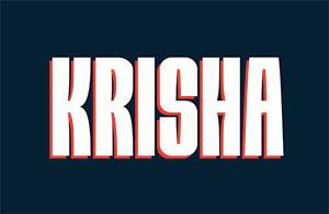 C550_Krishna