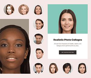 C550_faces