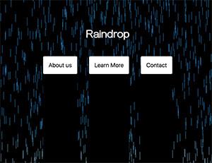C550_raindrop