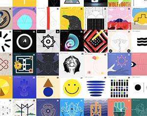 C550_symbols