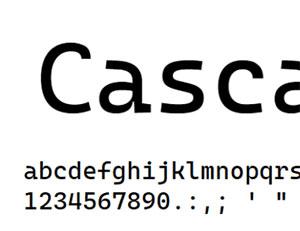 C551_cascadia