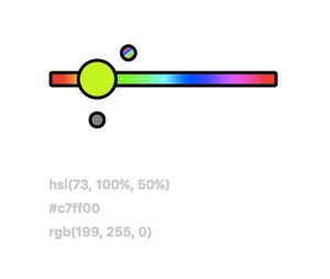 C551_hsl