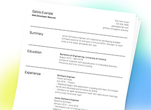 C551_resume