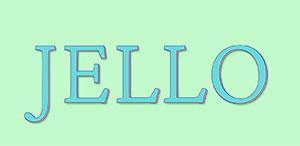 C552_jello