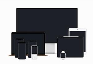 C553_devices