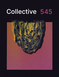 Collective545
