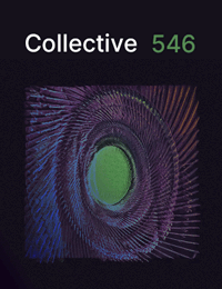 Collective546